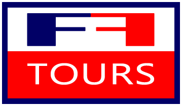 FF Tours Logo